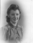 Doris Bibby