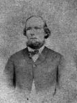 henryhillardhoward