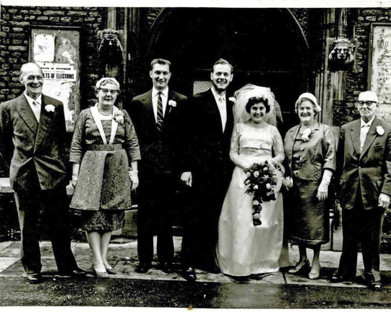 ma-pa-wedding