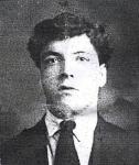 joseph-henry-neil-1898