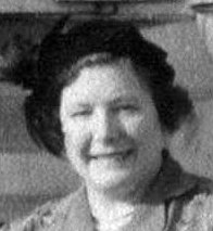 Edith Neil (1903 - 1985)