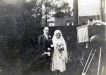 win-alf-wedding